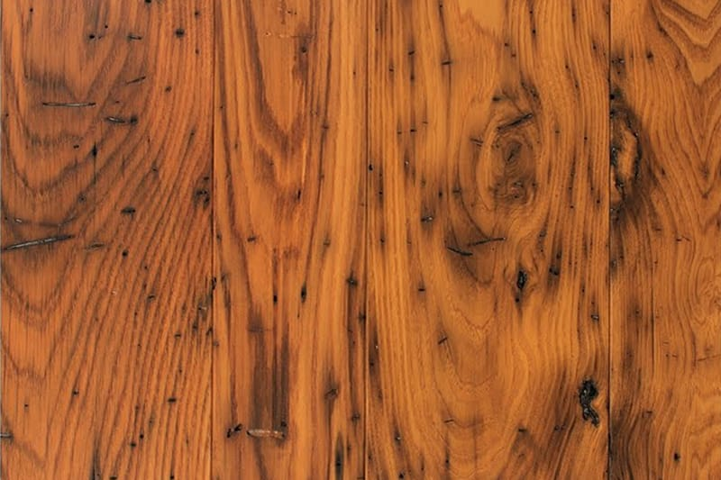 Projects By Wood Species Maryland Wood Countertops
