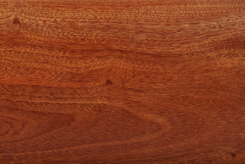 Choose From An Array Of Wood Species At Maryland Wood
