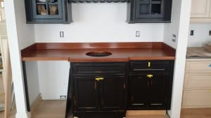 Searching for Unfinished Butcher Block Slabs?