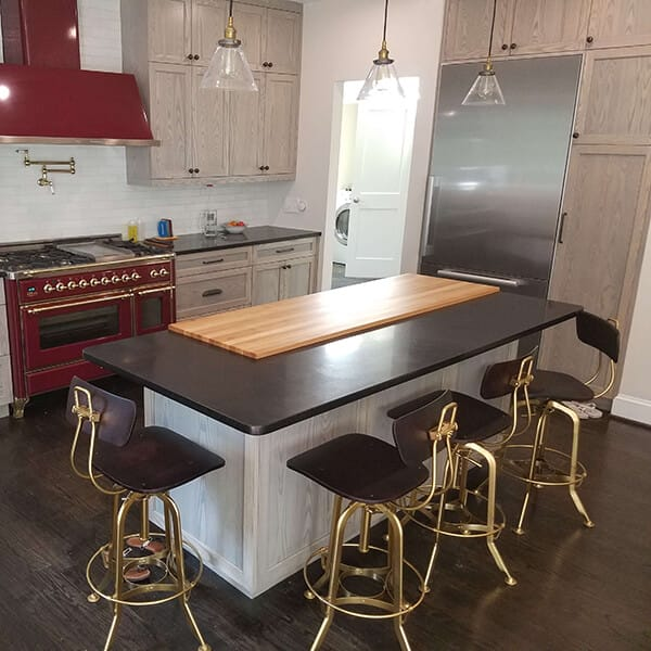 soapstone countertops maryland with Dc Palisades Maple Butcher Block on Types Of Kitchen Countertops Quartz likewise Cambria Quartz Colors further Kitchens further Verde Butterfly together with Granite.